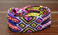 Shop Mexican Handmade Bracelets Style 53