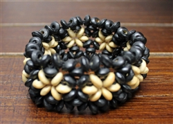 Shop Mexican Handmade Bracelets Style 56
