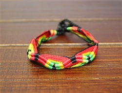 Your Source for Handmade Mexican Bracelets