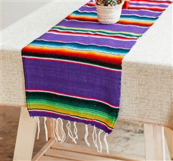 Shop for Mexican Table Runners for your Fiesta