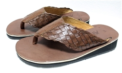 Officialfiesta.com Clearance Items - Sandals #3