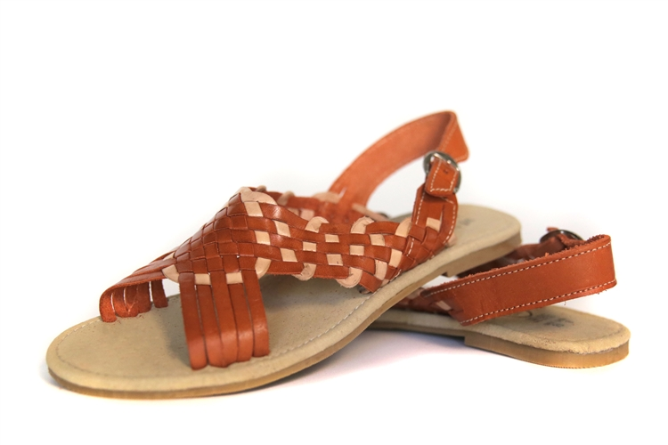 6db22c1f6b79 Shop for Colorful Huarache Style Sandals