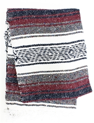 Mexican Blankets, Soft Blanket, Yoga Mats