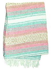 Buy Yoga Blankets, Yoga Mats - Pattern 7