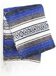 Shop for Mexican Blankets, Soft Blanket, Yoga Mats