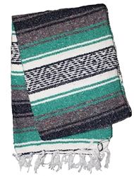 Shop for Mexican Blankets, Yoga Mats
