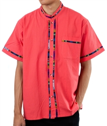 Shop for Mexican Shirts for Men | Official Fiesta