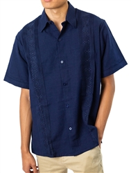 Shop for Mens Mexican Dress Shirts
