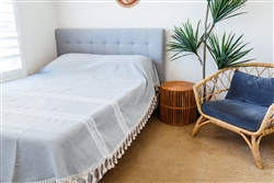 Find Handmade Mexican Bedspreads, Comforters