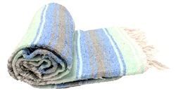 Shop Soft Mexican Blanket, Authentic Blankets