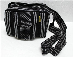 Shop Mexican Boho Style Purses, Wallets
