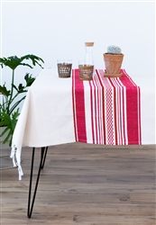 Shop for Mexican Tablecloths Handmade