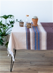 Shop Mexican Fiesta Tablecloths, Tablecovers