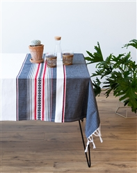 Buy Mexican Fiesta Tablecloths, Table covers