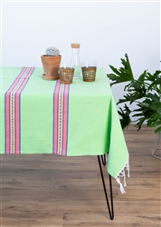 Find Mexican Fiesta Tablecloths, Table covers