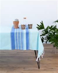 Shop Tablecloths, Table covers for Fiesta