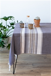 Buy Tablecloths, Table covers for Fiesta