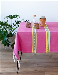 Shop for Round Mexican Tablecloths