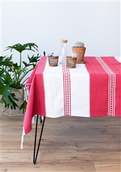 Shop for Oaxacan Rectangular Tablecloths
