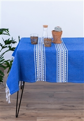 Shop for Mexican Fiesta Tablecloth Decor