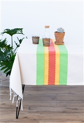 Ideas for Fiesta Party Decoration