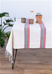 Ideas for Fiesta Decoration