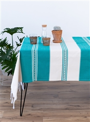 Buy High Quality Mexican Tablecloths