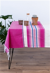 Find High Quality Mexican Tablecloths