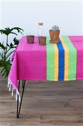 Shop for Quality Mexican Tablecloths
