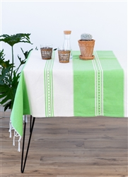 Buy Quality Mexican Tablecloths