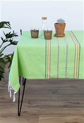 Shop for Sturdy Mexican Table Linens