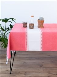 Buy Durable Oaxacan Mexican Table Linens