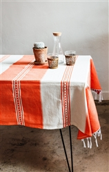 Mexican Tablecloths, Tablecovers | Officialfiesta