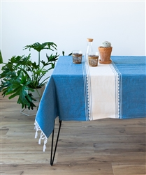 Shop for Oaxacan Table Linens