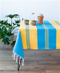 Buy Oaxacan Table Linens