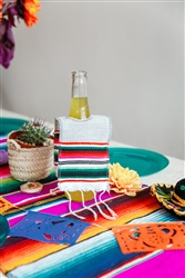 Shop Traditional Mexican Fiesta Decorations
