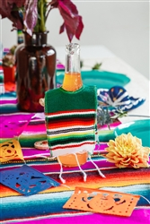 Shop Colorful Mexican Fiesta Decorations