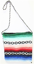 Shop for Beach Bags, Shopping Bags