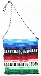 Buy Beach Bags, Shopping Bags