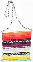 Shop for Washable Shopping Bags
