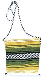 Shop for Mexican Baja Bag Purses Handmade