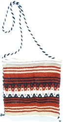 Your Source for Baja Purse Bag Officialfiesta