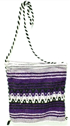 Shop for Baja Purse Bag Officialfiesta