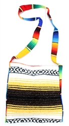 Your Source for Unique Mexican Purses