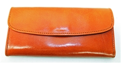 Shop Leather Mexican Womens Wallets, Coin Purse