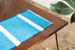 Shop for Handmade Mexican Placemats