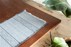 Buy Handmade Mexican Placemats