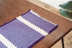 Your Source for Handmade Mexican Placemats