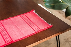 Your Source for Oaxacan Placemats | Officialfiesta