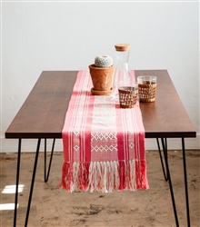 Find Table Runners, Mexican Style Decor